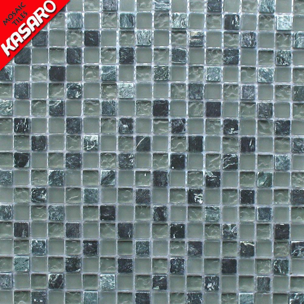 Standard Size Floor Tile,Floor Tile Design,Kitchen Floor Tile (ksl ...