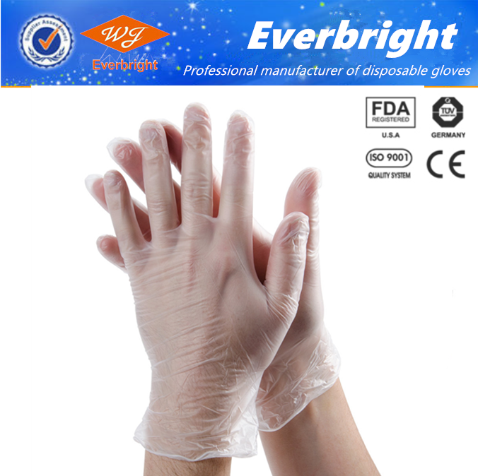 Chinese Manufacturing Vinyl Gloves,Disposable Gloves Medical