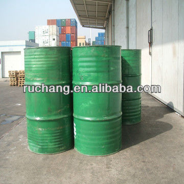 Pine oil Copper