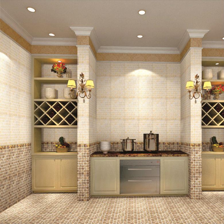 300x450 baldosas de la pared vidriada precios para - Amueblar piso entero barato ...