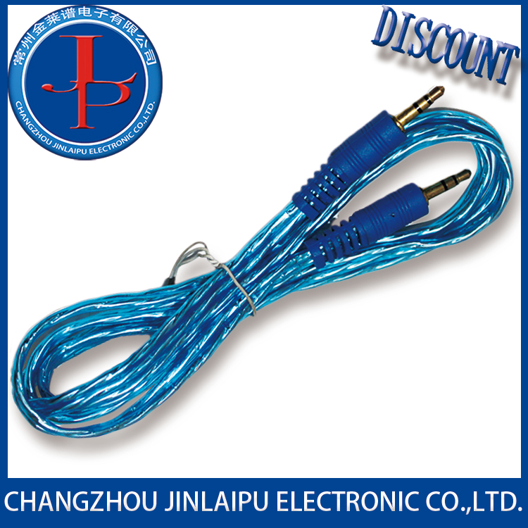 Xlr To Pc, Xlr To Pc Suppliers and Manufacturers at Alibaba.com