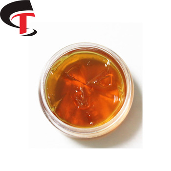 high quality MP2 MP3 lubricating type cheap bearing grease for machines