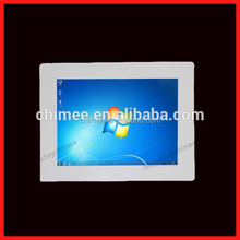 "Intel Atom X86 Industrial Mini PC 19"" 22"" 24"" 32"" 42 inch Touch Screen Replacement Android Tablet"