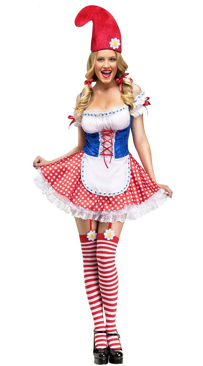 Adult nautical doll carnival cosplay party fantasy sexy girl navy sailor costume