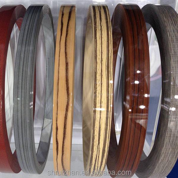 Decorative Wood Furniture Trim, Decorative Wood Furniture Trim Suppliers  and Manufacturers at Alibaba