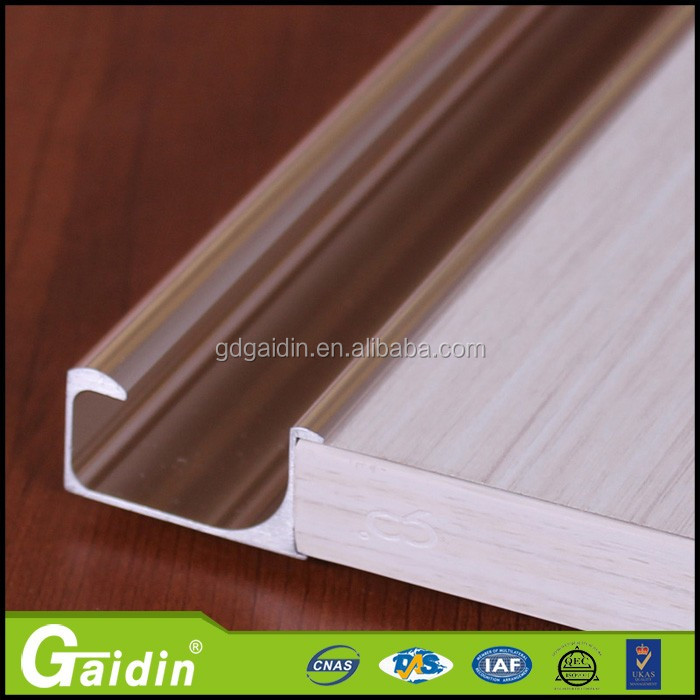 Kitchen cupboard handles extruded aluminum drawer pull wholesale kitchen cupboard handles extruded aluminum drawer pull wholesale price aluminum alloy recessed handle long profile sciox Images