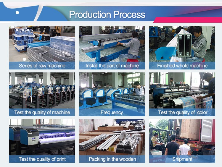 Factory price best quality digital machine easy dye textile t-shirt sublimation printing machine