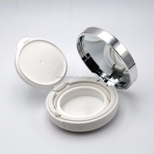 empty air cushion foundation container wholesale
