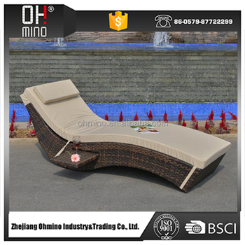 Lazy Boy Recliner Slipcovers New Style Design American Sun Lounger