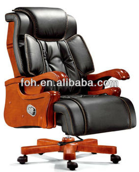 King Throne Chair Whole Office Executive Professional Manufacturer