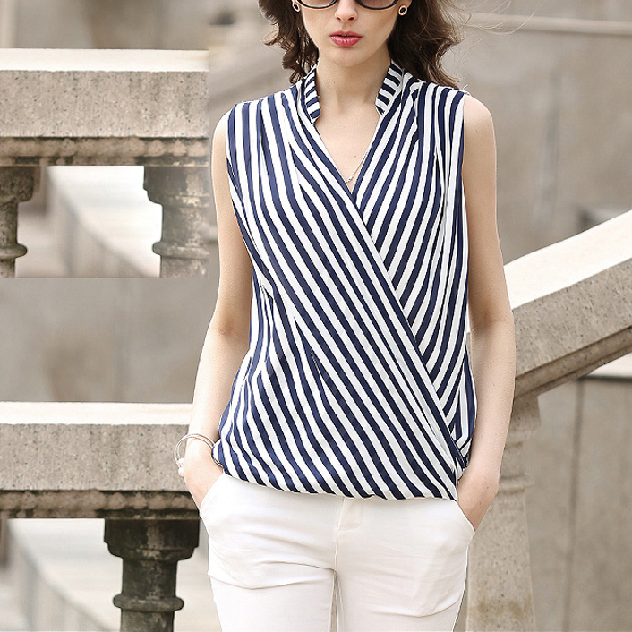 25 New Patterns Of Designer Tops For Girls In Fashion 2017