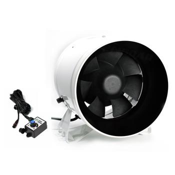 Low Kitchen Exhaust Fan Price 8inch Portable Ventilation ...