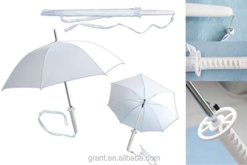 Kids Patio Umbrella, Kids Patio Umbrella Suppliers And Manufacturers At  Alibaba.com