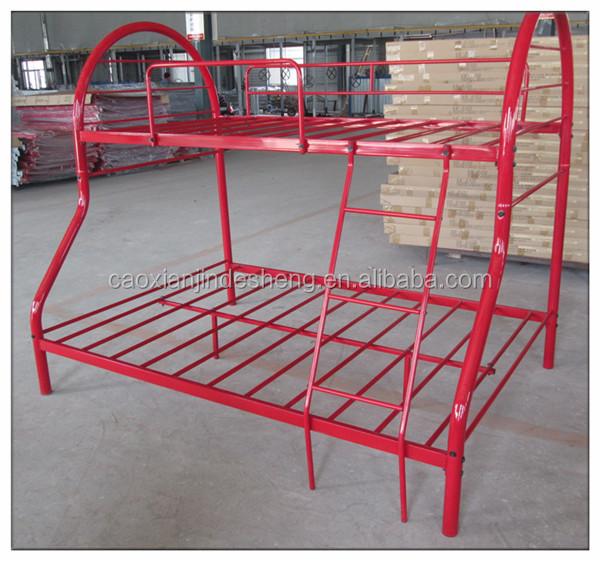 autob s litera doble literas para adultos doble literas dobles buy autob s litera doble. Black Bedroom Furniture Sets. Home Design Ideas