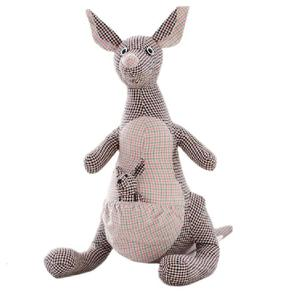 Pink Kangaroo Soft Toy Wholesale Soft Toy Suppliers Alibaba