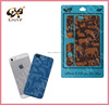 phone decorative sticker cell phone sticker skin non-slip phone sticker