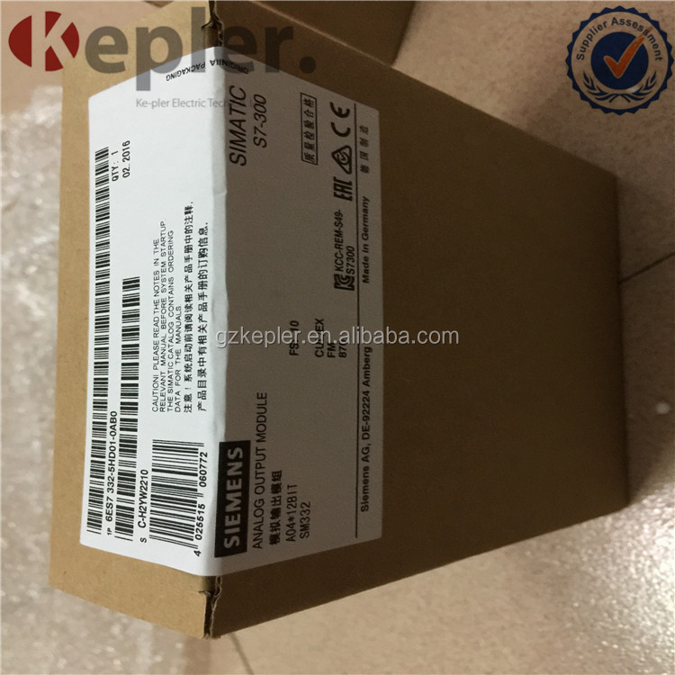 6ES7 332 5HD01 0AB0 Siemens Simatic PLC china siemens plc s7 300, china siemens plc s7 300 manufacturers 313-5bg04-0ab0 wiring diagram at cos-gaming.co
