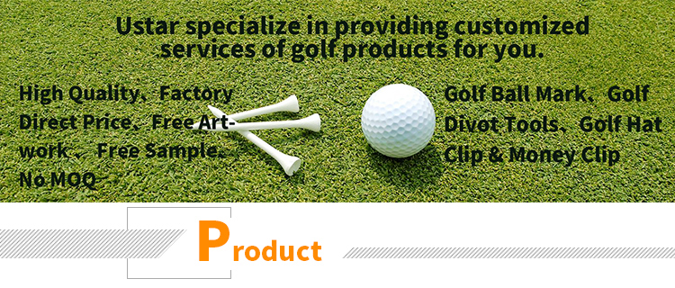 Wholesale Custom Golf Accessories Blank Metal Bulk Personalized Golf Divot Tools With Magnet Golf Ball Marker View Blank Divot Tools Ustar Product Details From Dongguan Ustar Gifts Co Ltd On Alibaba Com