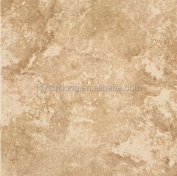 600x600 Antislip Living Room Orient Floor Tile Price