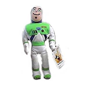 Cheap Lightyear Toy Story, find Lightyear Toy Story deals on