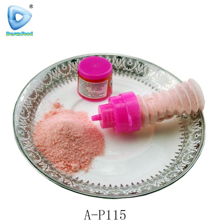 A-P115-03.jpg