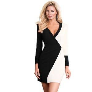 462dbd1df0a Dropship Dress