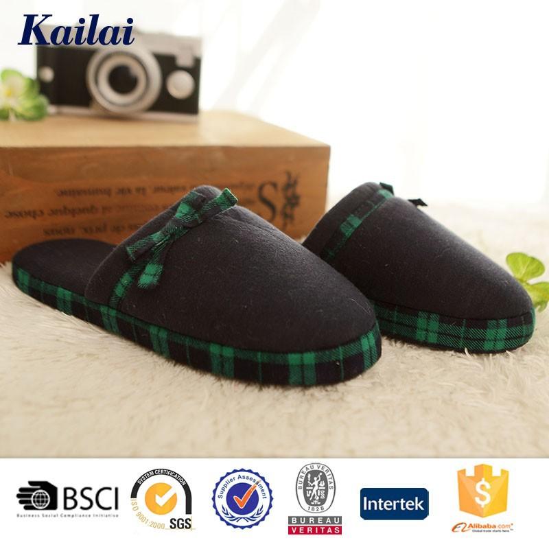 Wholesale new winter hot sale woman indoor slipper - Alibaba.com