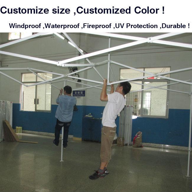metal gazebo steel roof easy erect tents waterproof car tent & Metal Gazebo Steel Roof Easy Erect Tents Waterproof Car Tent - Buy ...