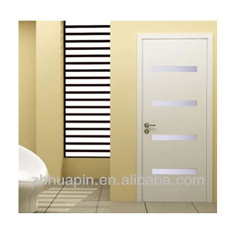 wooden door and window frame design wooden door and window frame design suppliers and manufacturers at alibabacom