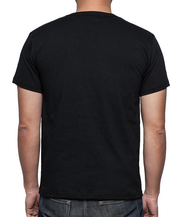 New arrival plain blank dri fit t shirts wholesale buy for Buy dri fit shirts