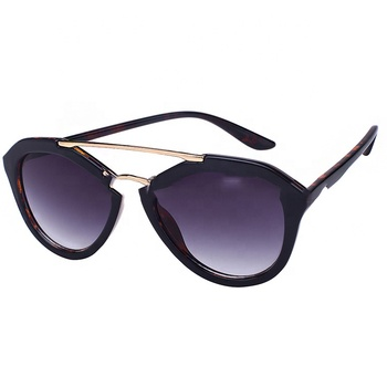 ac842de3b27 2019 Round Sunglasses Women Brand Designer latest sun glasses frames for  girls