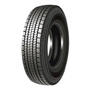 China factory 275/70R22.5 truck tires for sale