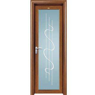 Aluminium Single Glass Casement Aluminium Bathroom Doors Prices   Buy  Aluminium Bathroom Doors,Bathroom Sliding Glass Door,Bathroom Door Product  On Alibaba. ...