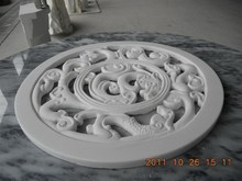 Imported good quality ecofriendly decorative parquet laminate marble