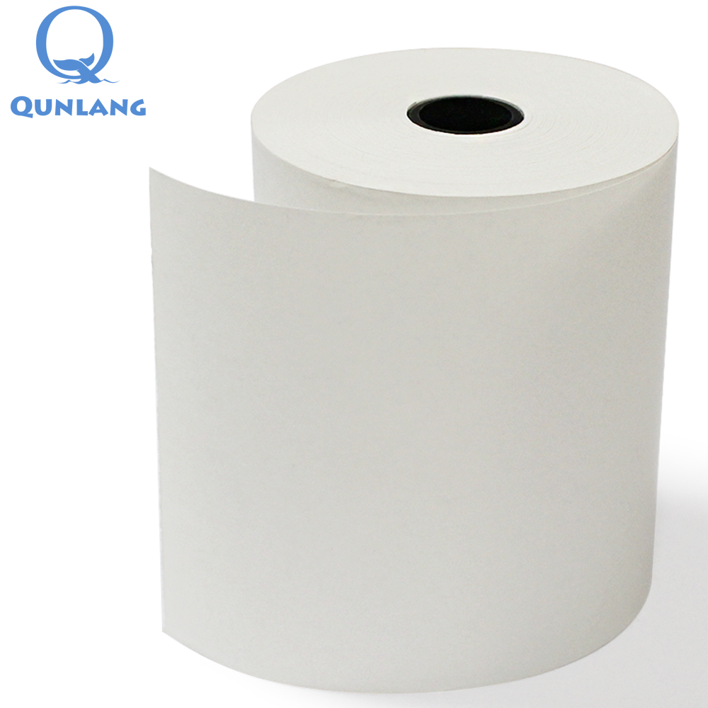 Hemp Toilet Paper, Hemp Toilet Paper Suppliers and Manufacturers at ...