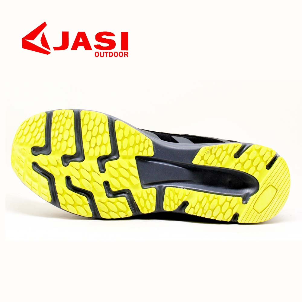 shoes casual running Outdoor breathable equipment men's shoes wear hiking BYapAxqF