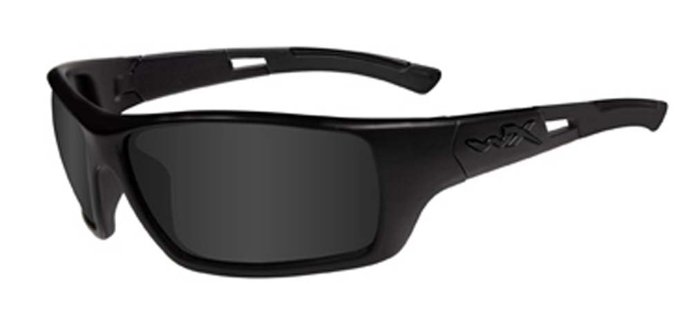 6fb5cc6f8cdb Cheap Wiley X Sunglasses, find Wiley X Sunglasses deals on line at ...