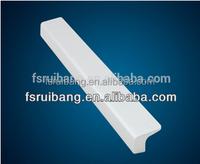 China Manufacturer Aluminum Hardware Fittings Cabinet
