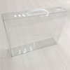 /product-detail/custom-clear-pvc-box-with-handle-factory-alibaba-60639026264.html