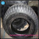 Tube truck tire 6.50R16 12pr for oversea market