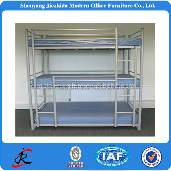 affordable metal bunk bed parts metal bunk bed parts suppliers and with bunk beds for sale