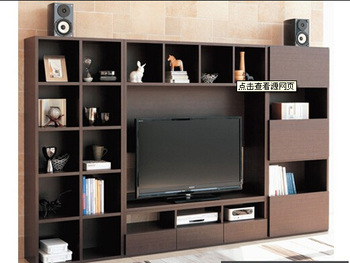 Tv Cabinet Designs For Bedroom Particle Board Mdf Material ...