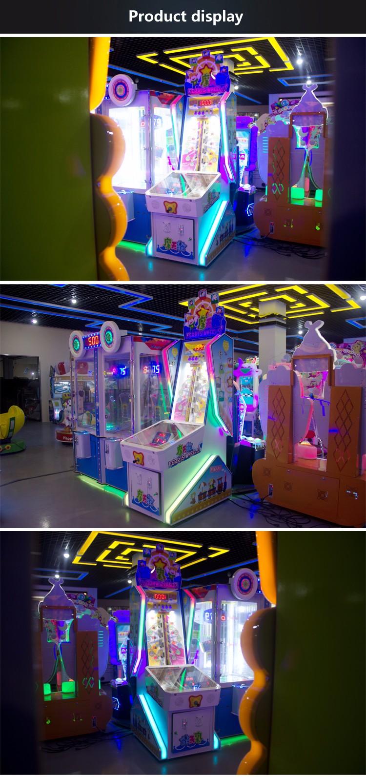 Электронныеигровые аппараты бесплатно скачать игровые автоматы пирамида