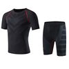 /product-detail/gym-fitness-sports-athletic-workout-sport-man-yoga-wear-sets-60781695169.html