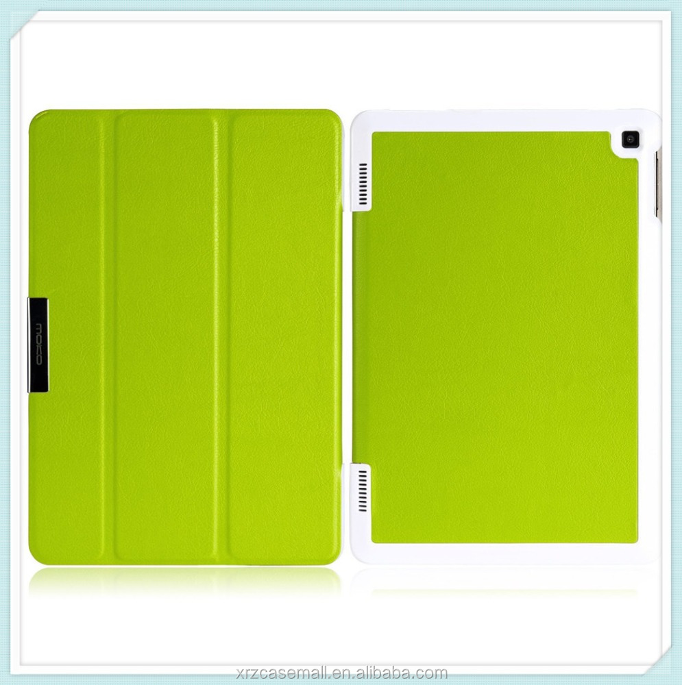 Ultra Slim Lightweight Smart-shell Cover Case for Amazon Kindle Fire HD 7 Inch 4th Generation Tablet