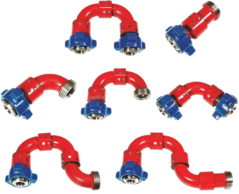 Rotating joint pipe fittings acpfoto