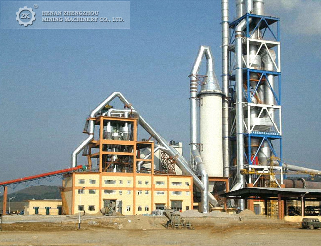 China Cost Cement, China Cost Cement Manufacturers and