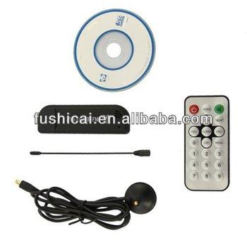 EZCAP DVB TFM DAB DRIVERS DOWNLOAD