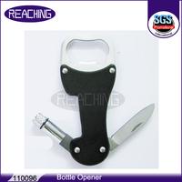OEM/ODM factory Best Price Skeleton Key Bottle Opener