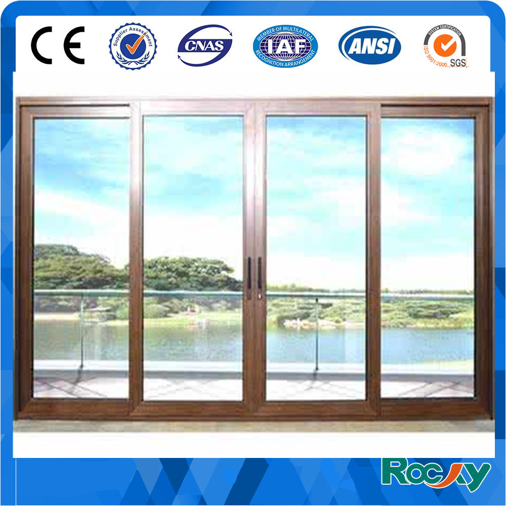 plate glass windows ceramic glass sliding window manufacturer of low price good design aluminium plate glass sliding window manufacturer of low price good design aluminium